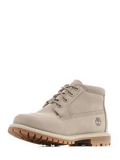 Как выбрать подходящие низкие ботинки