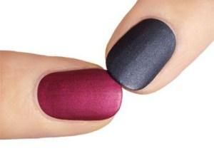 О чем говорит цвет лака для ногтей |